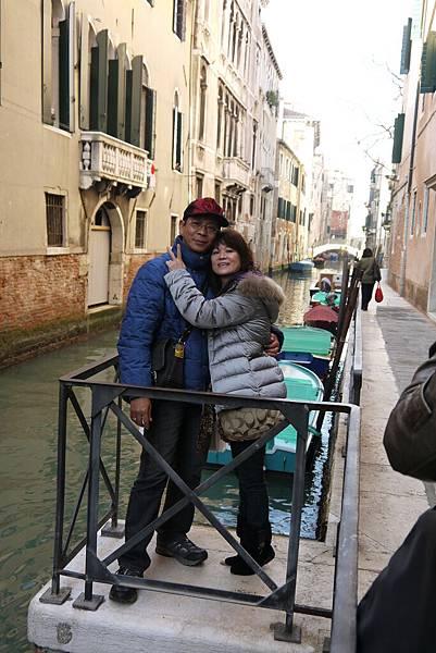Italy day6 (41)