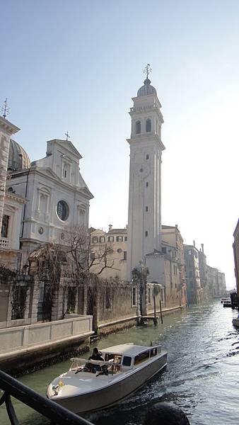 Italy day6 (44)