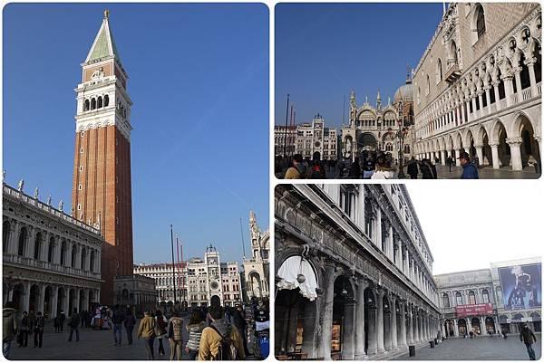 Italy day6 (63)