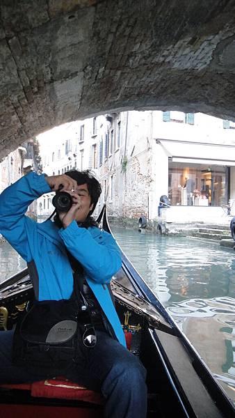 Italy day6 (80)