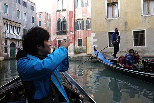 Italy day6 (84)