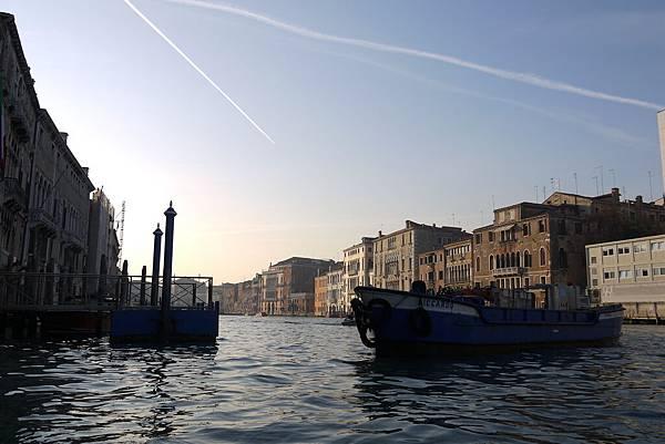Italy day6 (110)