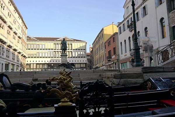 Italy day6 (111)