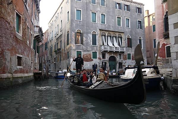 Italy day6 (112)