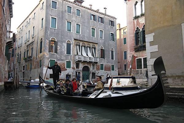 Italy day6 (113)
