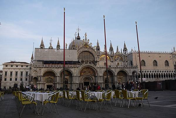 Italy day6 (128)