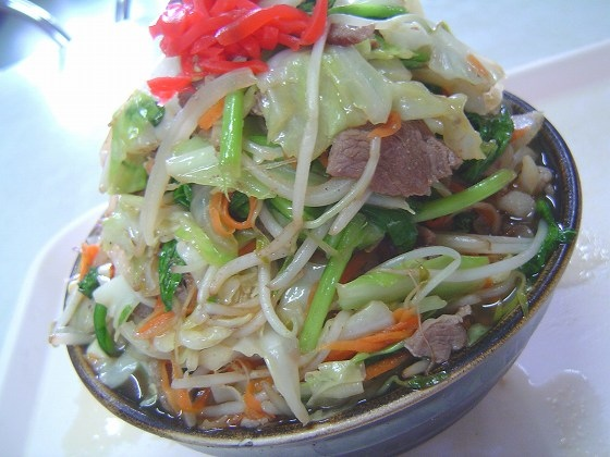 沖縄肉そば.jpg