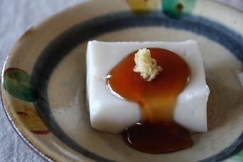 ジーマーミ豆腐.jpg