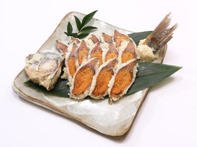 鮒寿司.jpg