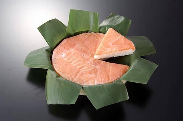 鱒寿司(ますずし).jpg