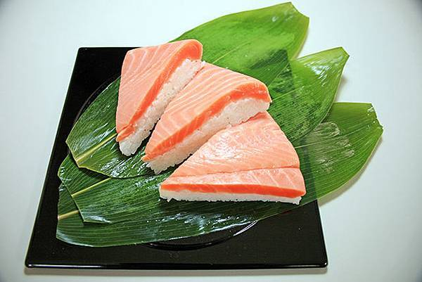 鱒寿司(ますずし)1.jpg