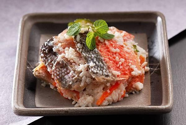 飯寿司.jpg
