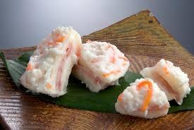 かぶら寿司.jpg