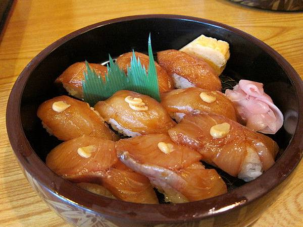 島寿司1.jpg