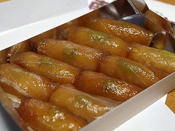 大東寿司.jpg