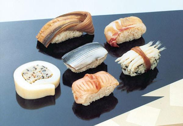 江戸時代の寿司のサイズ.jpg