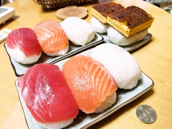 房州寿司.jpg