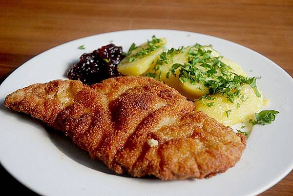 Wiener Schnitzel.jpg