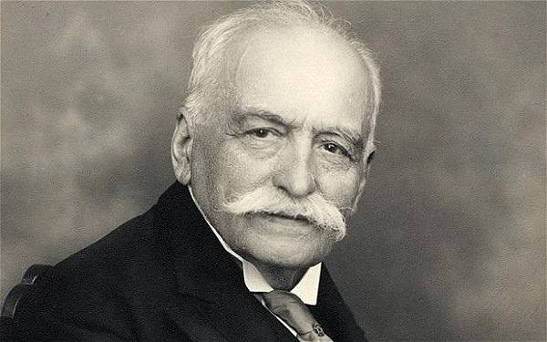 Auguste Escoffier.jpg