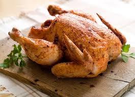 poulet roti au jus.jpg