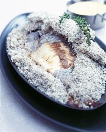 cuire au gros sel.jpg