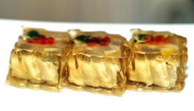 aspic d%5Canguille.jpg