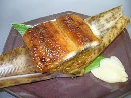 鰻の飯蒸し.jpg