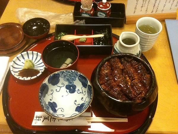 1024px-Hitsumabushi_2.JPG