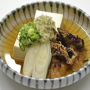 半助豆腐.jpg