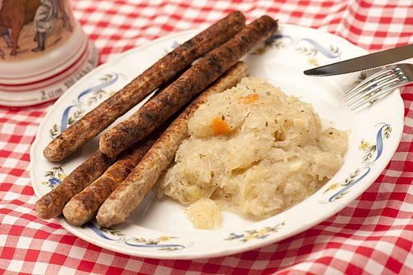 Fränkische Bratwurst.jpg