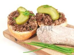 Westfälische Rinderwurst.jpg