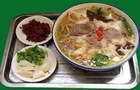 河南蕭記燴麵.jpg