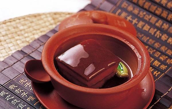 東坡肉 杭州.jpg