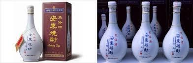 安東燒酒.jpg
