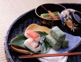 柿の葉寿司 たなか.jpg