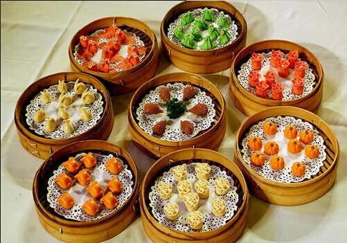 餃子宴1.jpg