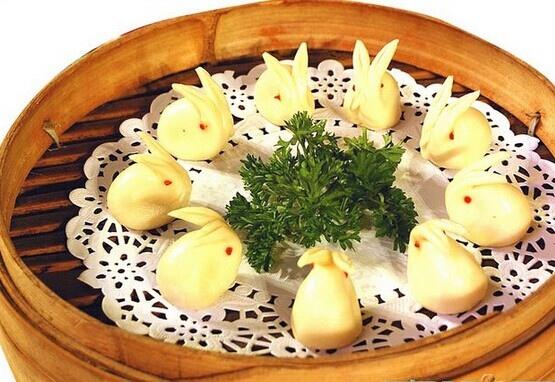 餃子宴 2.jpg