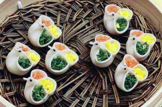 餃子宴3.jpg