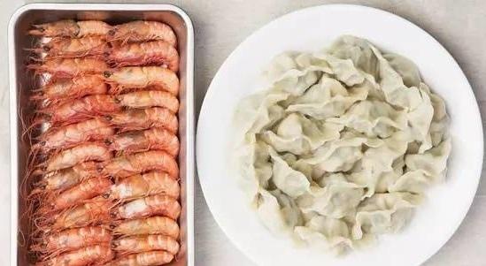 蛎虾水饺.jpg