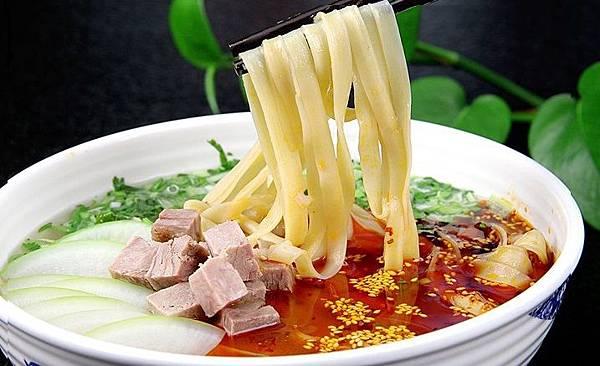 兰州牛肉面韭葉.jpg