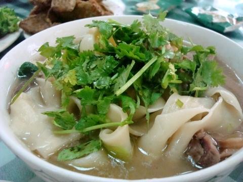 河南羊肉燴麵.jpg