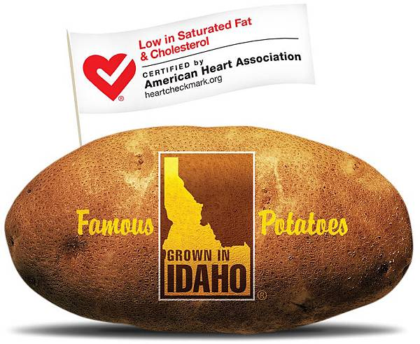 Idaho Potatoe.jpg