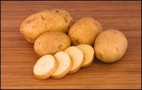 german butterball potatoes.jpg