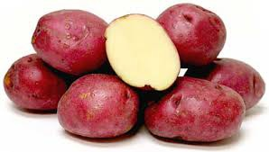 Red Bliss potatoes.jpg