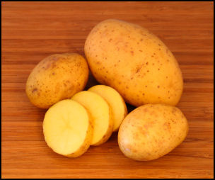 carola potato.jpg