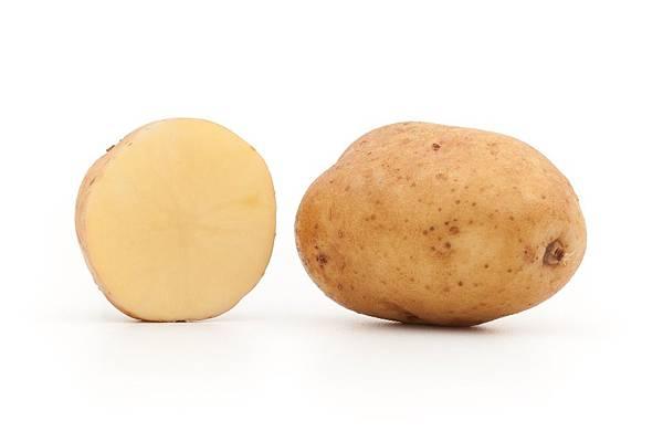 Inca Gold potato.jpg