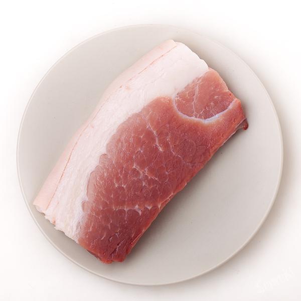 二刀肉.jpg