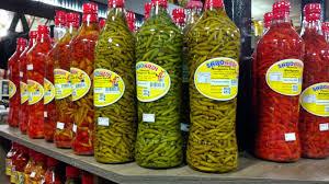 Malagueta pepper 1.jpg
