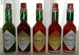 Tabasco sauce.jpg