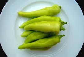 Banana pepper.jpg